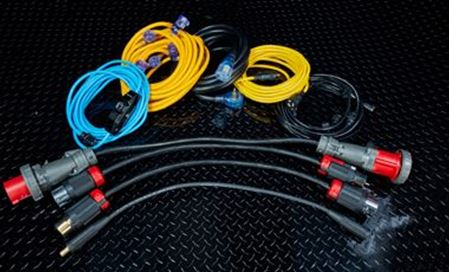 Picture for category Specialty Extension Cords